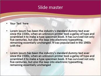 0000071911 PowerPoint Templates - Slide 2