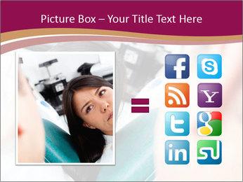 0000071911 PowerPoint Templates - Slide 21