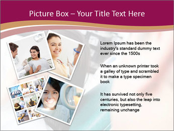 0000071911 PowerPoint Template - Slide 23