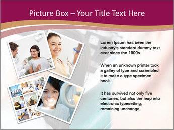 0000071911 PowerPoint Templates - Slide 23