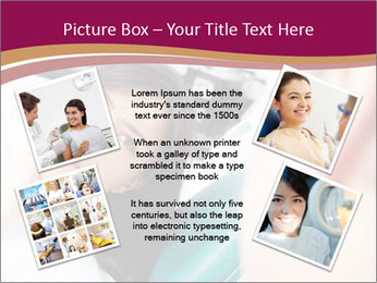 0000071911 PowerPoint Template - Slide 24