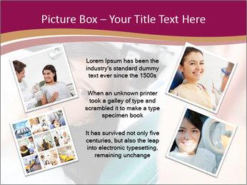 0000071911 PowerPoint Templates - Slide 24