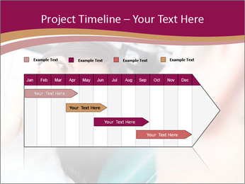 0000071911 PowerPoint Template - Slide 25