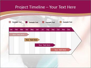 0000071911 PowerPoint Templates - Slide 25
