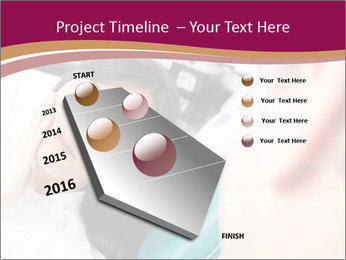 0000071911 PowerPoint Templates - Slide 26