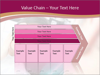 0000071911 PowerPoint Templates - Slide 27