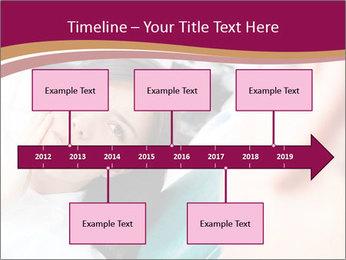 0000071911 PowerPoint Templates - Slide 28