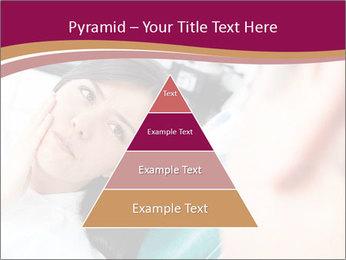 0000071911 PowerPoint Templates - Slide 30