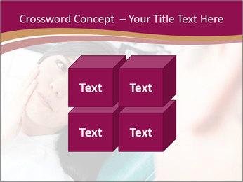 0000071911 PowerPoint Templates - Slide 39