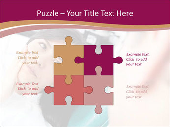 0000071911 PowerPoint Templates - Slide 43