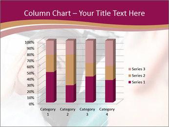 0000071911 PowerPoint Templates - Slide 50