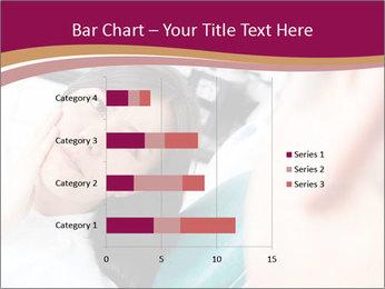 0000071911 PowerPoint Templates - Slide 52