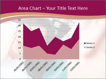 0000071911 PowerPoint Templates - Slide 53