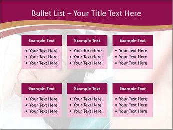 0000071911 PowerPoint Templates - Slide 56