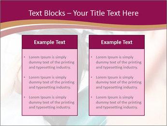 0000071911 PowerPoint Templates - Slide 57