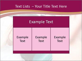 0000071911 PowerPoint Templates - Slide 59