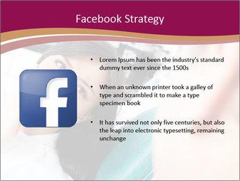 0000071911 PowerPoint Templates - Slide 6