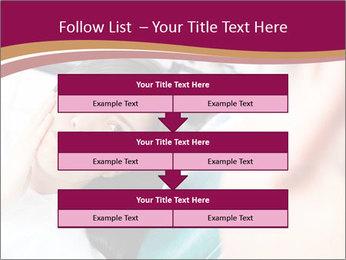 0000071911 PowerPoint Templates - Slide 60