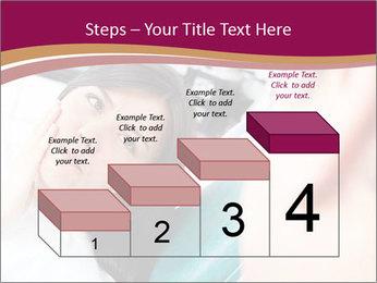 0000071911 PowerPoint Templates - Slide 64