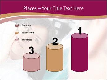 0000071911 PowerPoint Templates - Slide 65