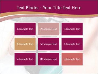 0000071911 PowerPoint Templates - Slide 68