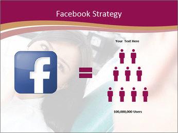 0000071911 PowerPoint Templates - Slide 7