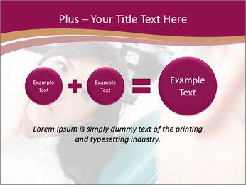 0000071911 PowerPoint Templates - Slide 75