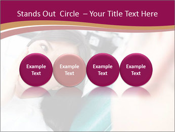0000071911 PowerPoint Template - Slide 76