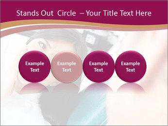 0000071911 PowerPoint Templates - Slide 76