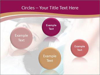 0000071911 PowerPoint Templates - Slide 77