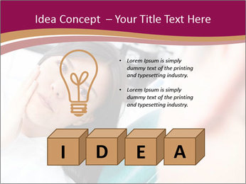 0000071911 PowerPoint Template - Slide 80