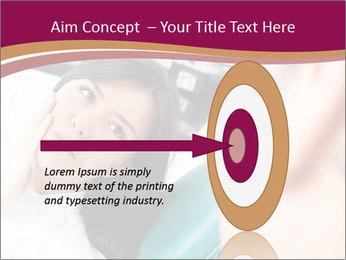 0000071911 PowerPoint Templates - Slide 83