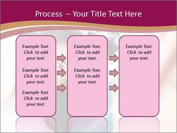 0000071911 PowerPoint Templates - Slide 86