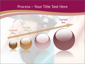 0000071911 PowerPoint Templates - Slide 87