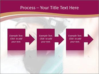 0000071911 PowerPoint Templates - Slide 88