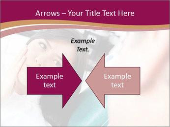 0000071911 PowerPoint Templates - Slide 90