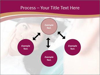0000071911 PowerPoint Templates - Slide 91