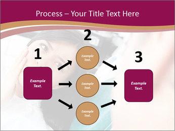 0000071911 PowerPoint Templates - Slide 92