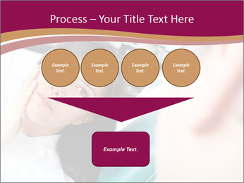 0000071911 PowerPoint Template - Slide 93