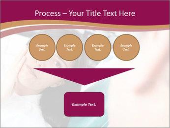 0000071911 PowerPoint Templates - Slide 93