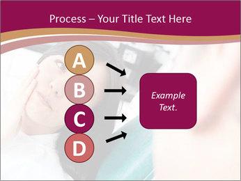 0000071911 PowerPoint Templates - Slide 94