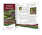 0000071912 Brochure Template