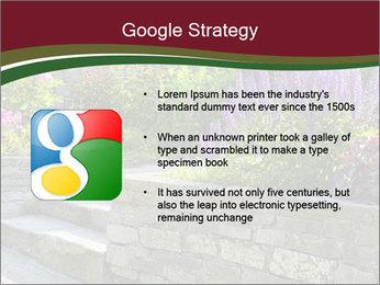 0000071912 PowerPoint Template - Slide 10
