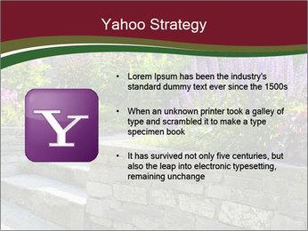 0000071912 PowerPoint Template - Slide 11