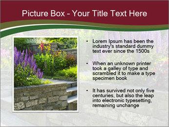0000071912 PowerPoint Template - Slide 13