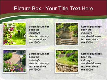 0000071912 PowerPoint Template - Slide 14