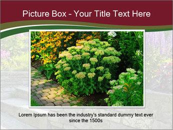 0000071912 PowerPoint Template - Slide 15