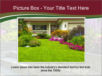 0000071912 PowerPoint Template - Slide 16