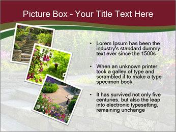 0000071912 PowerPoint Template - Slide 17