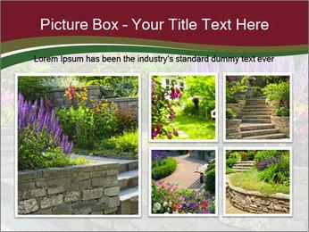 0000071912 PowerPoint Template - Slide 19